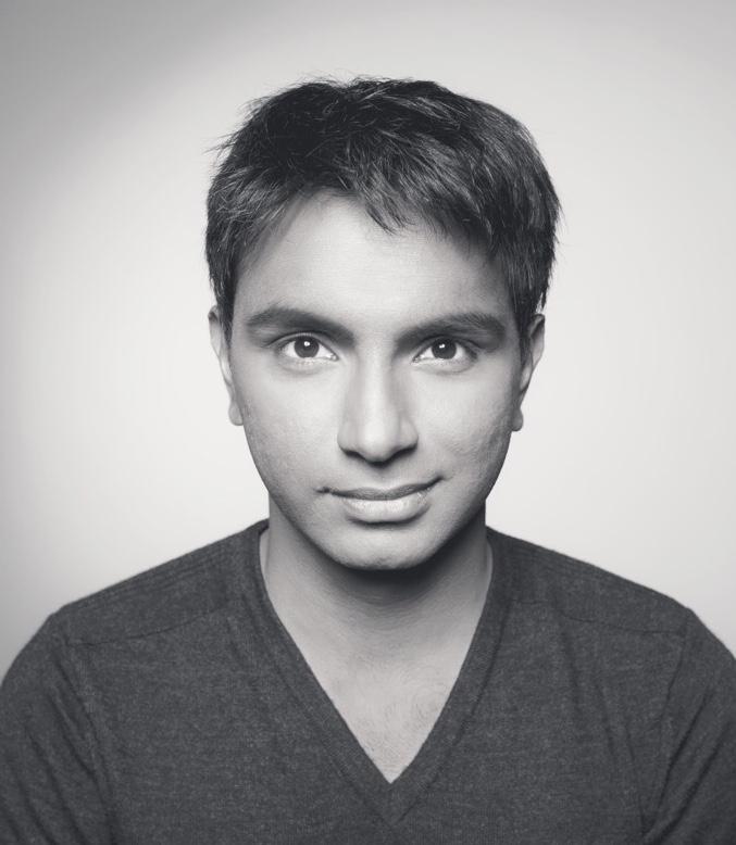 Vidjay